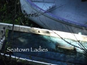 Seatown Ladies